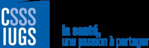 Recherche sociale de l'Institut universitaire de première ligne en santé et services sociaux