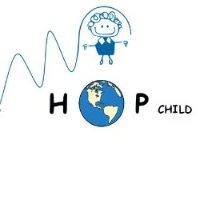 Hop-Child Technologies