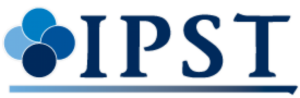 IPS Thérapeutique