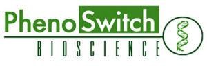 PhenoSwitch Bioscience