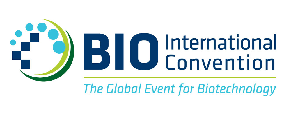 BIO convention 2015