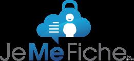 JeMeFiche