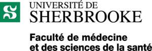 Faculté de médecine et des sciences de la santé