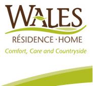 Résidence Wales Home