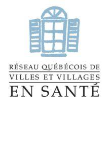 Réseau quebécois de Villes et villages en santé