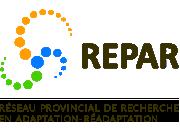 Réseau provincial en recherche en adaptation-réadaptation (REPAR)