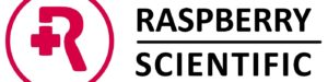 Raspberry scientific
