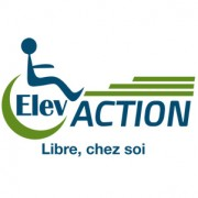 Élevaction
