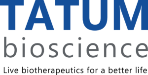 Tatum Biosciences