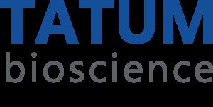 Tatum Biosciences